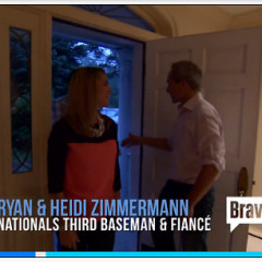 Bravo Show Featuring Spike, Zimmerman Riddled With Errors