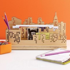 10 Office Accessories To Spice Up A Dull Work Space