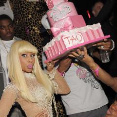 Treat Yo Self: Birthday Freebies In NYC