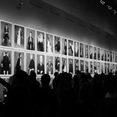 Chanel Celebrates
