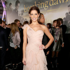 Best & Worst Fashions At 'The Twilight Saga: Breaking Dawn - Part 2' Premiere, And Other Red Carpet Highlights