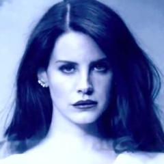 Eavesdropping In: Watch Lana Del Rey's New