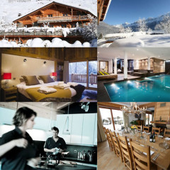 The Non Skiers Guide To Winter Resorts: Snowy Destinations For Every Traveler