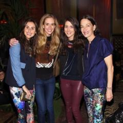 GofG Celebrates Its 2012 NYC Innovators At The Jane Hotel Sponsored By Heineken