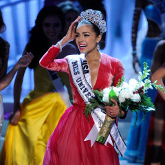 Local Lady Upgraded To Miss USA After American Is Crowned Miss Universe