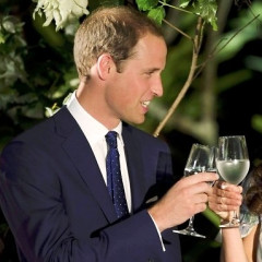 Eavesdropping In: Kate Middleton Is Pregnant; Obama Honors Led Zeppelin; Galaxy Wins MLS Cup In David Beckham's Final Game; Taylor Swift Dating Harry Styles; Suge Knight Bails Katt Williams Out Of Jail Following Bar Fight Arrest