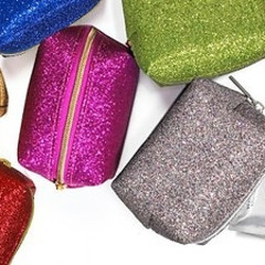 Holiday Gift Guide: 10 Chic Stocking Stuffers For Under $100