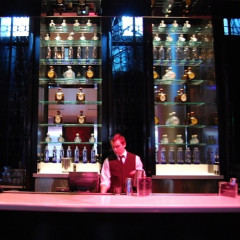 Art Basel 2012: Where To Drink In Miami This Week
