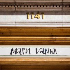 Russian Hotspot Mari Vanna Coming To DC This January