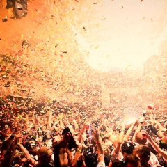 The GofG L.A. New Year's Eve 2013 Party Guide!