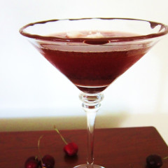 Napoleon Bistro To Serve President Obama-Inspired Cocktail