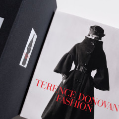 Our Must-Have Fashion Coffee Table Books To Pick Up In 2013