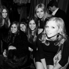 The Most Exclusive Women-Only Clubs In Manhattan