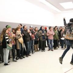Skaters, Neil Patrick Harris & More Attend Ed Templeton's