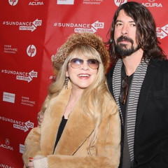 Sundance Film Festival 2013: Weekend Party Round Up