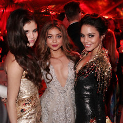 Last Night's Parties: The 2013 Golden Globes After Party Roundup
