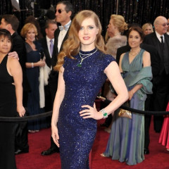 The Best And Worst Red Carpet Looks Of This Year's Female Oscar Nominees
