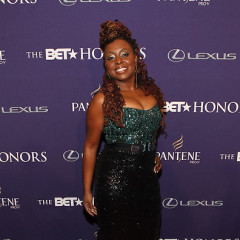 Best Dressed Guests: BET Honors 2013