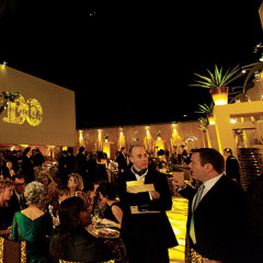 The GofG L.A. 2013 Golden Globes Week Event Guide