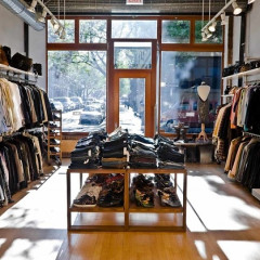 6 NYC Consignment Stores To Help You Clean Out Your Closet