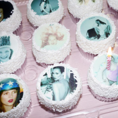 Happy Birthday Kate Moss: 8 Facts You Probably Didn't Know About The Model