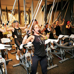 8 (Basically) Free Fitness Events In NYC