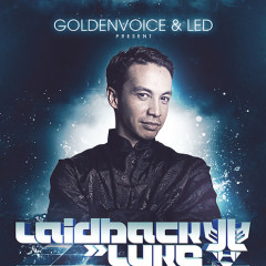 Today's Giveaway: Last Day To Win Tickets To Laidback Luke At Fox Theater Pomona