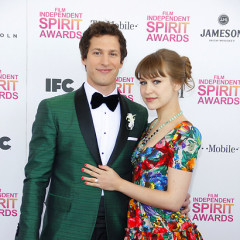 Last Night's Parties: From The Film Independent Spirit Awards To The Weinstein Soiree, The 2013 Pre-Oscar Weekend Edition