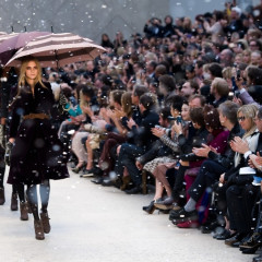 Everything You Need To Know About London Fashion Week