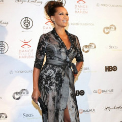Best Dressed Guests: Our Top Ten Looks