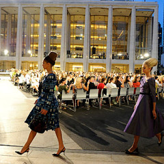 Ultimate New York Fashion Week Survival Guide