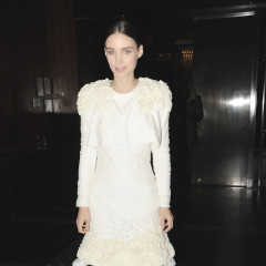 Best Dressed Guests: Our Top Ten Looks From Last Night