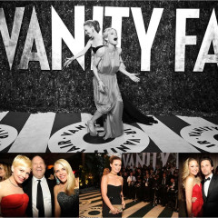 The GofG L.A. 2013 Oscar Week Event Guide
