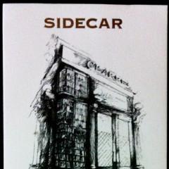 P.J. Clarke's Sidecar DC Tightens Their VIP Access