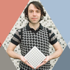 Today's Giveaway: Tickets to Daedelus At The Fonda Theatre
