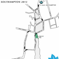 Hamptons Free Ride Launches A New Southampton Route This Summer