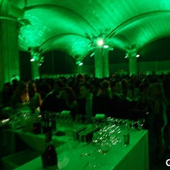 NYC St. Patrick's Day Party Guide 2013