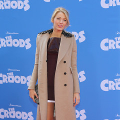Best Dressed Guests: Our Top Looks From Over The Weekend