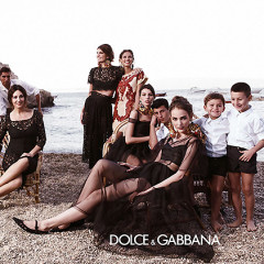The Top 10 Spring/Summer 2013 Fashion Campaign Videos