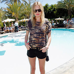 8 Celebrity-Inspired Festival Outfits To Buy In Time For Lollapalooza Brazil This Weekend