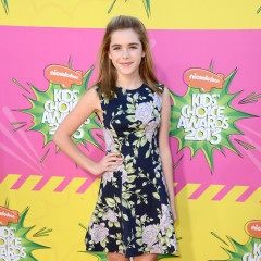 Best Dressed Guests: Top 10 Looks Of The First Week Of Spring