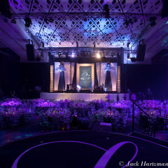 Ten Early Spring DC Galas You Won't Want To Miss
