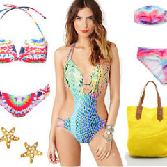 Getaway Essentials: What To Pack For Your Spring Vacation