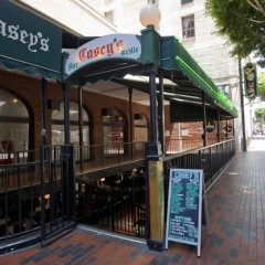 L.A.'s Top 8 Irish Pubs To Celebrate St. Patrick's Day Year-Round
