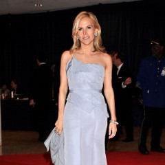 What2WearWhere: The White House Correspondents' Association Dinner Weekend