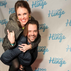 Hinge Dating App Hits 10,000 Users, Now On Android