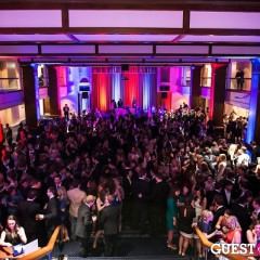Sumeria DC Capitol Gala