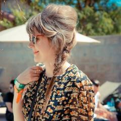 Eve, The Misshapes, Chelsea Leyland & More Heat Up NYLON x BOSS Orange Coachella Escape House