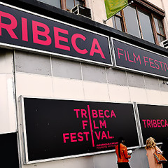 Tribeca Film Festival 2013: Everything You Need To Know