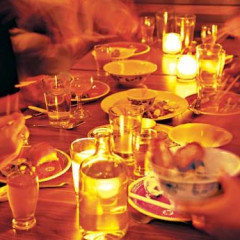 8 Late-Night NYC Restaurants To Try After Hours